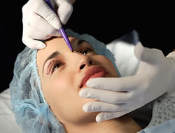 Cosmetic Surgery in Torrance