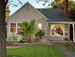 Homes For Rent in Torrance