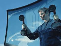 Windshield Replacement in Torrance